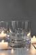 Enjoy life candleholder