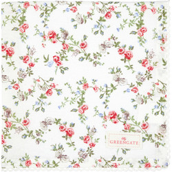 Cotton napkin Carly