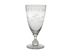 Wineglass big