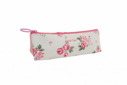 Cosmetic bag Lucy