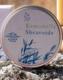 Chamomilla shebuttercream