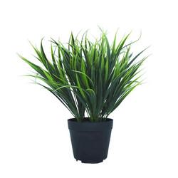 Grasspot 30cm