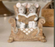 Mouses with chair