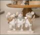 Dancing mousegroup