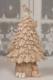 Christmastree w. birds