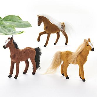 Horses 3 model