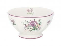 Bowl Xl Marie Dusty Rose