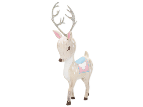 Bambi iso