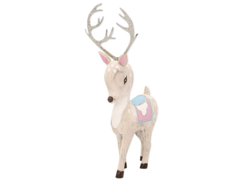 Bambi small