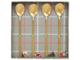 Spoonset