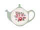 Teabagholder Charline white