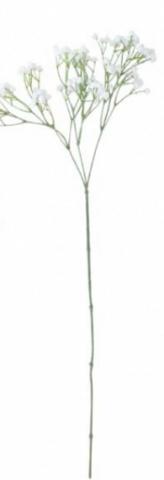 Gauze flower