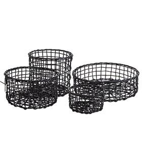 Ernst basket 4 sizes