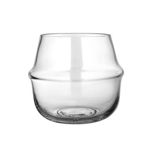 Ernst glasslantern/vas
