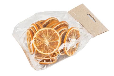 Orangeslices  24psc/pss