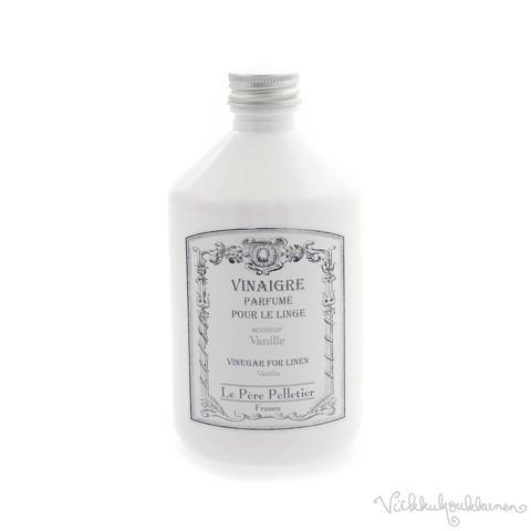 Laundry vinegar Vanilla