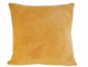 Cushion Okra