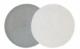 Tabletablet 2 colours 38cm