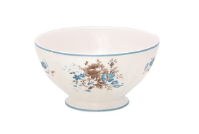French bowl xlarge Marie beige