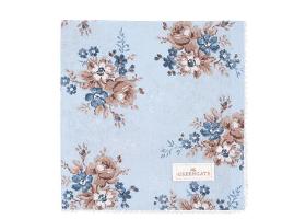 Koriliina  Marie dusty blue