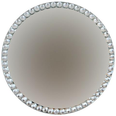 Mirrortray 24cm