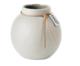Ernst ceramic vas small