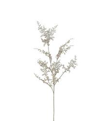 Eternell branch brown