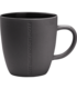Ernst mug 2 colours