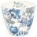 Lattecup Donna Blue