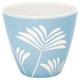 Lattecup  Maxime 3 colours