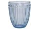 Waterglass Alice 5 colours