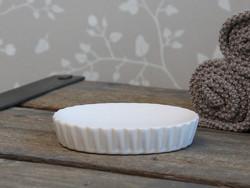 Soap dish 2 colours