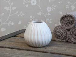 Mug 2 colours