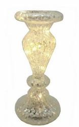 Ledlight candleholder