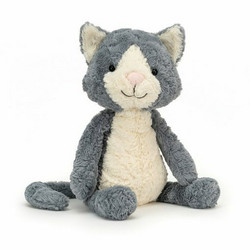 Tuffe-cat