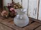 Vase w grindings