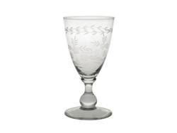 Wine glass small