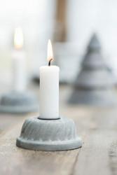 Candleholder zink