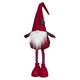 Gnome telescope legs