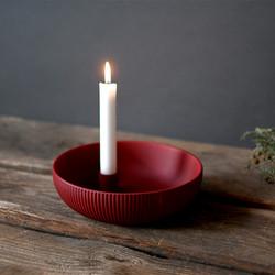Candleholder 2 colours