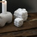 Giftpacket ceramic