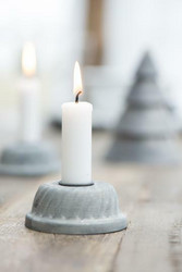 Candle short