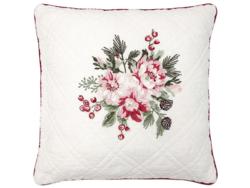 Cushioncover Charline white