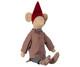 Maileg mouseboy