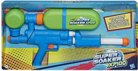 Nerf supersoaker xp100 vesipyssy