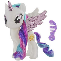 My Little Pony Prinsessa Celestia