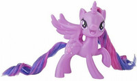 My Little Pony Twilight Sparkle -hahmo