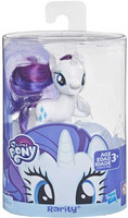 My Little Pony Rarity -hahmo
