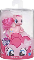 My Little Pony Pinkie pie -hahmo