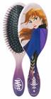 WetBrush Orginal Detangler Disney Frozen harja